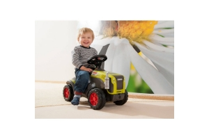 Rozwiń wyobraźnie swojego dziecka z zabawkami rolniczymi