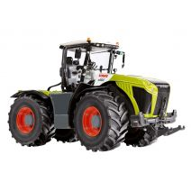 Claas Xerion 4500 TRAC VC Wiking 1:32