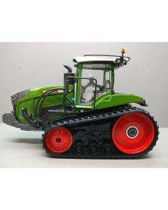 Fendt 940 Vario MT USK Scalemodels 1:32