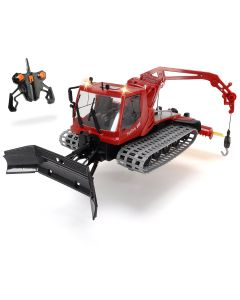 RC Pistenbully 600 RTR