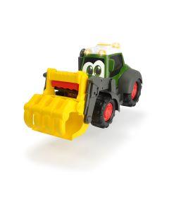Fendt ciągnik Dickie Toys 203815010