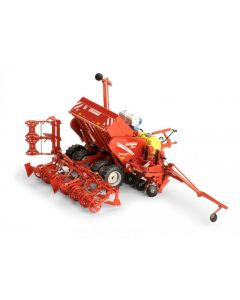 Grimme GL860
