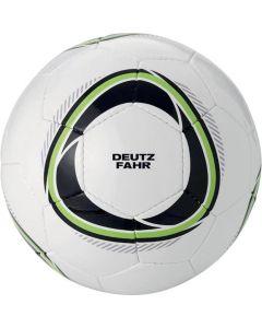 Piłka Deutz-Fahr