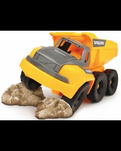 Volvo wozidło Dickie Toys 203724001