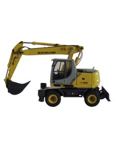 Koparka New Holland MH 5.6