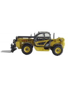 New Holland LM 1745 1:50 ROS
