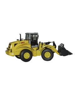 New Holland W 190
