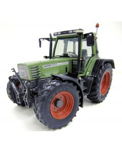 Fendt Favorit 514 C (1995)