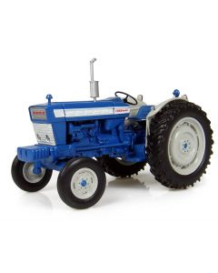 Ford 5000 Universal Hobbies 1:32 UH2808