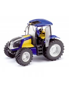 New Holland Hydrogen ROS 1:32