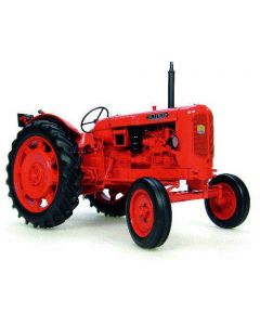 Nuffield Universal Four Universal Hobbies 1:16