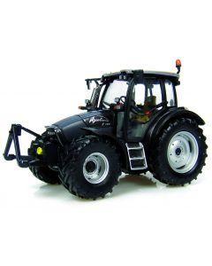 Deutz-Fahr Agrotron K120 Feick
