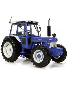 Ford 7810 UH2865 Universal Hobbies 1:16