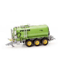 Joskin Vacu-Cargo Green 24000