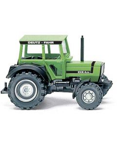 Deutz-Fahr DX 4.70 Wiking 1:87