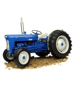Ford Super Dexta New Performance Universal Hobbies 1:16 UH2900