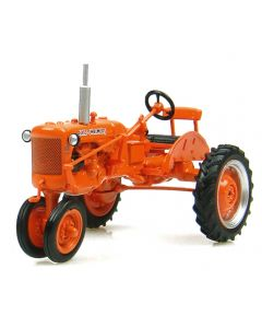 Allis-Chalmers Type C UH6090 Universal Hobbies 1:43