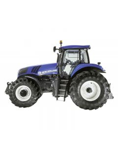 New Holland T8.390 Siku 1:32