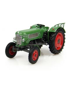 Fendt Farmer 2 Universal Hobbies 1:32 UH4049