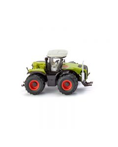 Claas Xerion 5000 Wiking 1:87