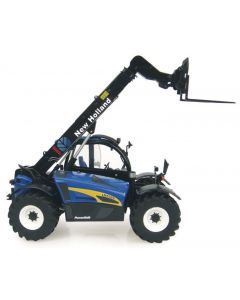 Ładowarka New Holland LM 5060 Universal Hobbies 1:32