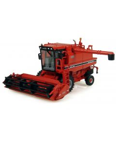 Case IH Axial Flow 1660 Universal Hobbies 1:87 UH6103