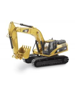 Koparka CAT 336 DL