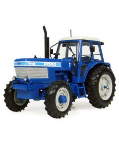 Ford TW-35 4x4 Universal Hobbies 1:32 UH4027