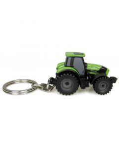 Deutz-Fahr Agrotron TTV 7250 breloczek Universal Hobbies UH5800