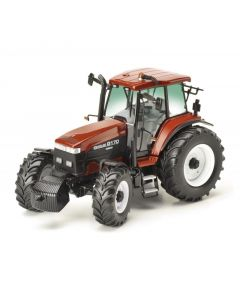 New Holland G170 Fiatagri ROS 1:32