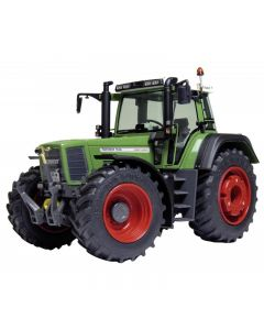 Fendt Favorit 926 Vario (1996-2000)