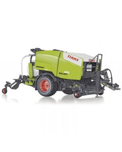 Claas Rollant 455 Wiking 1:32