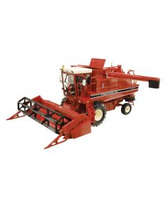 IH Axial Flow 1460 Replicagri 1:32 REP087