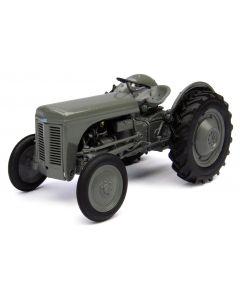 Ferguson TEA-20