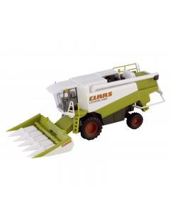 Claas Lexion 480 Wiking 1:87