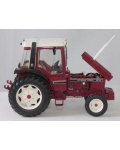 IHC 845 XL 2WD