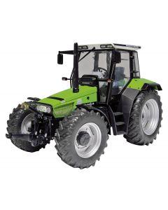 Deutz-Fahr AgroStar DX 6.38