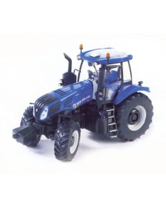 New Holland T8.435 Britains 1:32