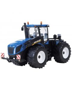 New Holland T9.565 Britains 1:32