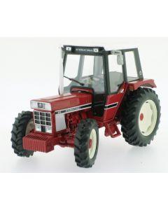 IHC 845 S