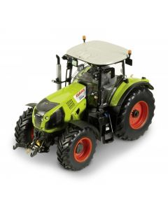 Claas Axion 850 USK Scalemodels 1:32