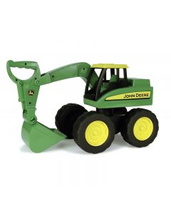 Johnny Deere Koparka Big Scoop