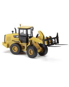 CAT 930K Norscort 1:50 55266