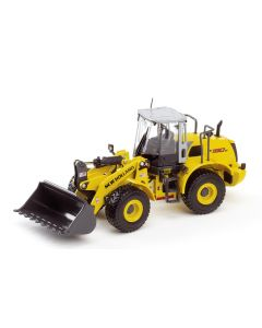 New Holland W190 B