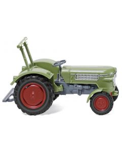 Fendt Farmer 2 Wiking 1:87