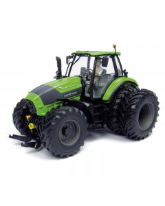 Deutz-Fahr 7250 TTV Universal Hobbies 1:32