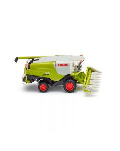 Claas Lexion 760 MD Wiking 1:87