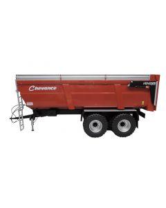 Chevance RCM 180 Farmer GV