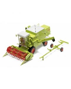 Claas Dominator 85 USK Scalemodels 1:32