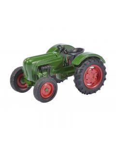 Allgaier Traktor Standard